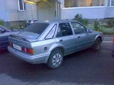 all car manuals free 1986 ford escort auto manual 1986 ford escort pictures 1 6l gasoline ff manual for sale