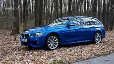 bmw 320d is car buyer uk s best diesel car