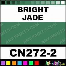 bright jade concepts underglaze ceramic paints cn272 2 bright jade paint bright jade color