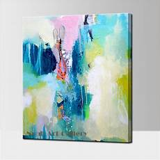 Acrylbilder Modern Selber Malen - aliexpress buy decorative abstract painting 100