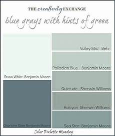 behr blue gray green search blue gray paint blue gray paint colors blue paint colors