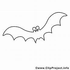 Fledermaus Malvorlage Kostenlos Haloween Bild Zum Ausmalen Fledermaus