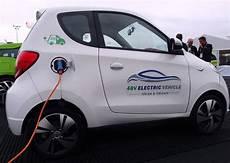 valeo voiture electrique valeo casse les prix de la voiture 233 lectrique avec le 48 v