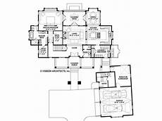 eplans country house plans eplans low country house plan efficiently design low
