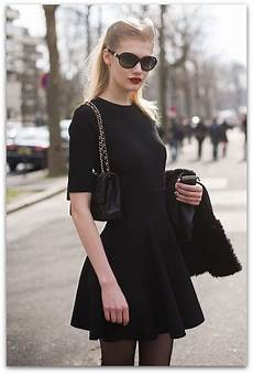 total class from total total black total class ii