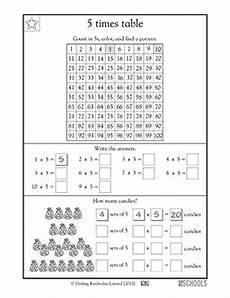 timed multiplication worksheets for 3rd grade 4965 3rd grade math worksheets 5 times tables palabras de ortograf 237 a