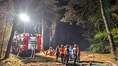 Waldbrand Bei Berlin - feuer in brandenburg gro 223 er waldbrand bei berlin