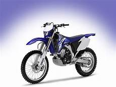 Yamaha Wr450f 2011 Wallpapers Insurance Informations