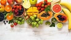 alimenti contengono la vitamina d quali sono vitamina c quali alimenti la contengono benessere