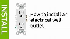 wiring diagram outlets outlet wiring wall plug