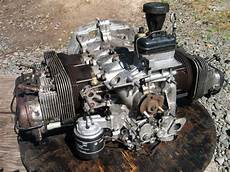 Porsche 914 Oem 2 0 Liter Engine Pelican Parts Forums