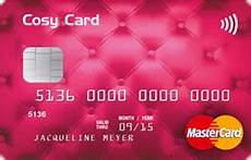 cembra cosy mastercard conforama kreditkarte moneyland ch