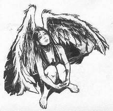 iokoio tattoovorlagen kostenlos engel