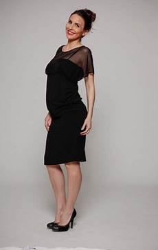 robe chic pour femme enceinte