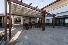 tettoia in legno autorizzazione pergolla installation services houston tx cross