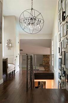 foyer lighting best chandelier lights for your foyer reviews