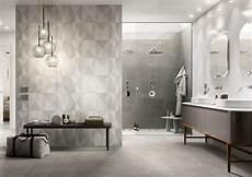 bagno piastrelle mosaico mattonelle per bagno ceramica e gres porcellanato marazzi