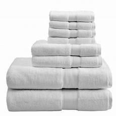 drap de bain h 244 tel serviette de bain pas cher serviette