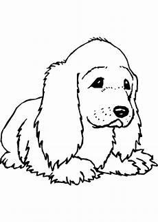 Kostenlose Ausmalbilder Zum Ausdrucken Hunde Ausmalbild Hundewelpen New Ausmalbilder Zum Ausdrucken