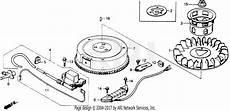 honda ht r3009 sa mower jpn vin ma1t 5000001 parts diagram for flywheel