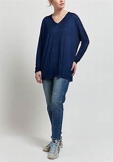 clothing 187 tops 187 santa fe goods trippen rundholz