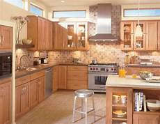 32 best american woodmark cabinets images pinterest