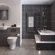 washroom tiles view specifications details of bathroom tiles by shridhar swami hardware