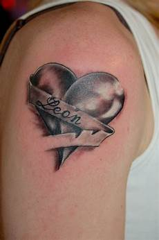 Tattooscout Die Gro 223 E Community