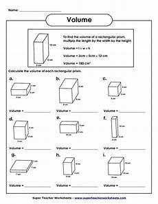 measurement worksheets 5th grade 1358 5th grade math volume worksheets study volume worksheets 5th grade math 5th grade