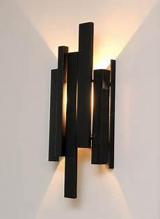 Luminaire Iro Contemporain Applique Murale Other