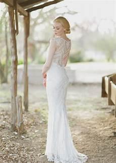 romantic spring wedding ideas wedding fashion wedding