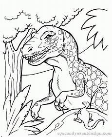 Ausmalbilder Dinosaurier Langhals Langhals Dinosaurier Ausmalbild Kinder Ausmalbilder
