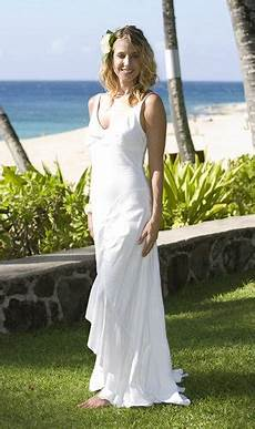 michael wedding gowns us creative outdoor wedding dresses ideas