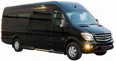 mercedes sprinter vans for sale coachwest