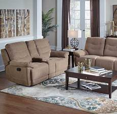 badcock home furniture corporate office badcock home furniture more york yahoo local search results