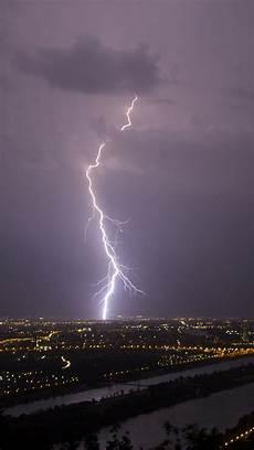 lightning strike wallpaper 183 wallpapertag