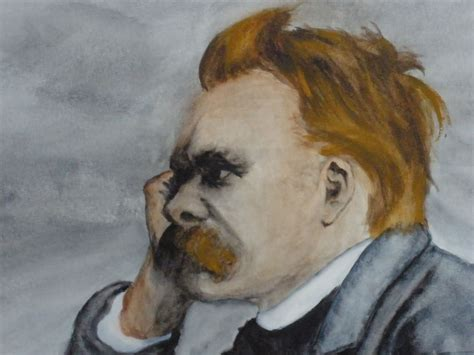 Nietzsche Criticism