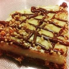 crostata crema pasticcera e nutella crostata senza cottura con crema pasticcera e nutella con immagini pasticceria ricette