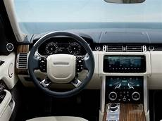 active cabin noise suppression 2011 land rover range rover electronic toll collection 2020 land rover range rover plug in hybrid road test and review autobytel com