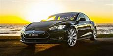 Tesla Reviews 2015 2015 tesla model s 85 review caradvice