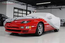 how it works cars 1996 nissan 300zx parking system 1996 nissan 300zx turbo stock 580552 for sale near lisle il il nissan dealer