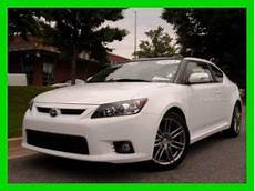 manual repair autos 2009 scion tc auto manual buy used 2009 scion tc toyota manual many extras sunroof salvage title low miles in basking