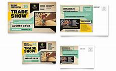 post card templates for illustrator postcard templates indesign illustrator publisher word