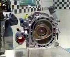 motor rotativo mazda rx8
