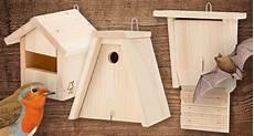 fabriquer un nichoir pour oiseaux construire et installer des nichoirs pour les oiseaux et les chauves souris actualit 233 s lpo