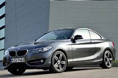 4 Cylinder Cars On Gas the best 4 cylinder coupes