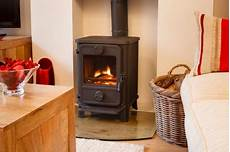 on the floor original how to build a corner hearth pad for wood stoves