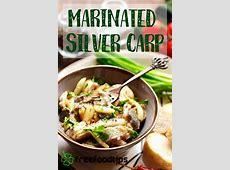 canned carp_image