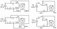 single phase motor schematic impremedia net