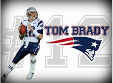 Tom Brady Wallpapers   Highlight Wallpapers